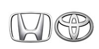 автосервис в одинцово - хонда-тойота