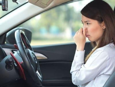 Как устранить запах бензина, автосервис, в, Горках,  одинцово, автосервис одинцово отзывы, авто +в одинцово,  шиномонтаж одинцово, тонировка в одинцово, автосервис 24, шиномонтаж круглосуточный одинцово,  газель шиномонтаж, автомойка шиномонтаж, шиномонтаж в горках,  автосервис в горках 2, автосервис рублевка, автосервис на рублевке, ремонт дизеля в одинцово, техническое обслуживание одинцово, техническое обслуживание в одинцово, техническое обслуживание в горках, техническое обслуживание на рублевке, ремонт двигателя одинцово, ремонт двигателя в горках, ремонт двигателя на рублевке,  компьютерная диагностика одинцово, компьютерная диагностика в горках, компьютерная диагностика на рублевке, ремонт автоэлектрики в одинцово, ремонт автоэлектрики в горках, ремонт автоэлектрики на рублевке, кузовной ремонт в одинцово, кузовной ремонт в горках, кузовной ремонт на рублевке, промывка инжектора в одинцово,  промывка инжектора в горках,  промывка инжектора на рублевке, на Рублевском шоссе,  горки моторс