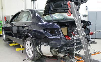 кузовной ремонт, слесарные работы, автосервис, в, Горках,  одинцово, автосервис одинцово отзывы, авто +в одинцово,  шиномонтаж одинцово, тонировка в одинцово, автосервис 24, шиномонтаж круглосуточный одинцово,  газель шиномонтаж, автомойка шиномонтаж, шиномонтаж в горках,  автосервис в горках 2, автосервис рублевка, автосервис на рублевке, ремонт дизеля в одинцово, техническое обслуживание одинцово, техническое обслуживание в одинцово, техническое обслуживание в горках, техническое обслуживание на рублевке, ремонт двигателя одинцово, ремонт двигателя в горках, ремонт двигателя на рублевке,  компьютерная диагностика одинцово, компьютерная диагностика в горках, компьютерная диагностика на рублевке, ремонт автоэлектрики в одинцово, ремонт автоэлектрики в горках, ремонт автоэлектрики на рублевке, кузовной ремонт в одинцово, кузовной ремонт в горках, кузовной ремонт на рублевке, промывка инжектора в одинцово,  промывка инжектора в горках,  промывка инжектора на рублевке, на Рублевском шоссе,  горки моторс