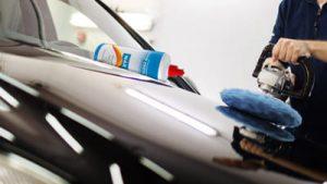 Восстановление лакокрасочного покрытия авто, покраска автомобиля, кузовной ремонт, слесарные работы, автосервис, в, Горках, одинцово, автосервис одинцово отзывы, авто +в одинцово, шиномонтаж одинцово, тонировка в одинцово, автосервис 24, шиномонтаж круглосуточный одинцово, газель шиномонтаж, автомойка шиномонтаж, шиномонтаж в горках, автосервис в горках 2, автосервис рублевка, автосервис на рублевке, ремонт дизеля в одинцово, техническое обслуживание одинцово, техническое обслуживание в одинцово, техническое обслуживание в горках, техническое обслуживание на рублевке, ремонт двигателя одинцово, ремонт двигателя в горках, ремонт двигателя на рублевке, компьютерная диагностика одинцово, компьютерная диагностика в горках, компьютерная диагностика на рублевке, ремонт автоэлектрики в одинцово, ремонт автоэлектрики в горках, ремонт автоэлектрики на рублевке, кузовной ремонт в одинцово, кузовной ремонт в горках, кузовной ремонт на рублевке, промывка инжектора в одинцово, промывка инжектора в горках, промывка инжектора на рублевке, на Рублевском шоссе, горки моторс