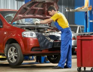 преимущества ремонта автомобиля в автосервисе, кузовной ремонт, слесарные работы, автосервис, в, Горках, одинцово, автосервис одинцово отзывы, авто +в одинцово, шиномонтаж одинцово, тонировка в одинцово, автосервис 24, шиномонтаж круглосуточный одинцово, газель шиномонтаж, автомойка шиномонтаж, шиномонтаж в горках, автосервис в горках 2, автосервис рублевка, автосервис на рублевке, ремонт дизеля в одинцово, техническое обслуживание одинцово, техническое обслуживание в одинцово, техническое обслуживание в горках, техническое обслуживание на рублевке, ремонт двигателя одинцово, ремонт двигателя в горках, ремонт двигателя на рублевке, компьютерная диагностика одинцово, компьютерная диагностика в горках, компьютерная диагностика на рублевке, ремонт автоэлектрики в одинцово, ремонт автоэлектрики в горках, ремонт автоэлектрики на рублевке, кузовной ремонт в одинцово, кузовной ремонт в горках, кузовной ремонт на рублевке, промывка инжектора в одинцово, промывка инжектора в горках, промывка инжектора на рублевке, на Рублевском шоссе, горки моторс