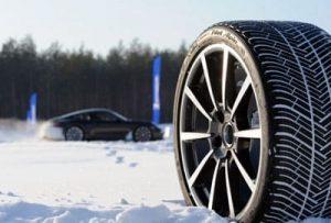 Шиномонтаж на Рублевке. Выбор шин для зимы, автосервис, в, Горках, одинцово, автосервис одинцово отзывы, авто +в одинцово, шиномонтаж одинцово, тонировка в одинцово, автосервис 24, шиномонтаж круглосуточный одинцово, газель шиномонтаж, автомойка шиномонтаж, шиномонтаж в горках, автосервис в горках 2, автосервис рублевка, автосервис на рублевке, ремонт дизеля в одинцово, техническое обслуживание одинцово, техническое обслуживание в одинцово, техническое обслуживание в горках, техническое обслуживание на рублевке, ремонт двигателя одинцово, ремонт двигателя в горках, ремонт двигателя на рублевке, компьютерная диагностика одинцово, компьютерная диагностика в горках, компьютерная диагностика на рублевке, ремонт автоэлектрики в одинцово, ремонт автоэлектрики в горках, ремонт автоэлектрики на рублевке, кузовной ремонт в одинцово, кузовной ремонт в горках, кузовной ремонт на рублевке, промывка инжектора в одинцово, промывка инжектора в горках, промывка инжектора на рублевке, на Рублевском шоссе, горки моторс