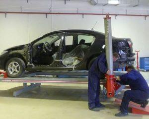 кузовной ремонт, покраска автомобиля, автосервис в Горках, автосервис в Горках 2, автотехцентр в Горках, автосервис на Рублевке, автосервис на Рублевском шоссе, автотехцентр на Рублевском шоссе, техцентр на Рублевке, горки моторс, техосмотр автомобиля, компьютерная диагностика авто, кузовной ремонт, автосервис в одинцово, отзывы, авто +в горках, шиномонтаж в Горках, тонировка в Горках, газель шиномонтаж в Горках, ремонт дизеля в Горках, техническое обслуживание в Горках, техническое обслуживание в Горках, техническое обслуживание на Рублевке, ремонт двигателя в Горках, ремонт двигателя на Рублевке, компьютерная диагностика в Горках, компьютерная диагностика на Рублевке, ремонт автоэлектрики в Горках, ремонт автоэлектрики на Рублевке, кузовной ремонт в Горках, кузовной ремонт на Рублевке, промывка инжектора в Горках, промывка инжектора на Рублевке,