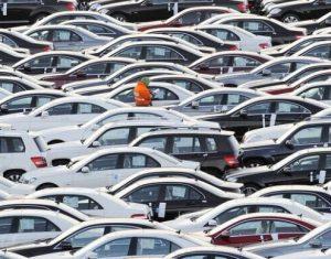 анализ авторынка, техосмотр автомобиля, компьютерная диагностика авто, кузовной ремонт, автосервис, в, Горках, одинцово, автосервис одинцово отзывы, авто +в одинцово, шиномонтаж одинцово, тонировка в одинцово, автосервис 24, шиномонтаж круглосуточный одинцово, газель шиномонтаж, автомойка шиномонтаж, шиномонтаж в горках, автосервис в горках 2, автосервис рублевка, автосервис на рублевке, ремонт дизеля в одинцово, техническое обслуживание одинцово, техническое обслуживание в одинцово, техническое обслуживание в горках, техническое обслуживание на рублевке, ремонт двигателя одинцово, ремонт двигателя в горках, ремонт двигателя на рублевке, компьютерная диагностика одинцово, компьютерная диагностика в горках, компьютерная диагностика на рублевке, ремонт автоэлектрики в одинцово, ремонт автоэлектрики в горках, ремонт автоэлектрики на рублевке, кузовной ремонт в одинцово, кузовной ремонт в горках, кузовной ремонт на рублевке, промывка инжектора в одинцово, промывка инжектора в горках, промывка инжектора на рублевке, на Рублевском шоссе, горки моторс