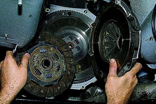замена диска сцепления, компьютерная диагностика авто, кузовной ремонт, автосервис, в, Горках,  одинцово, автосервис одинцово отзывы, авто +в одинцово,  шиномонтаж одинцово, тонировка в одинцово, автосервис 24, шиномонтаж круглосуточный одинцово,  газель шиномонтаж, автомойка шиномонтаж, шиномонтаж в горках,  автосервис в горках 2, автосервис рублевка, автосервис на рублевке, ремонт дизеля в одинцово, техническое обслуживание одинцово, техническое обслуживание в одинцово, техническое обслуживание в горках, техническое обслуживание на рублевке, ремонт двигателя одинцово, ремонт двигателя в горках, ремонт двигателя на рублевке,  компьютерная диагностика одинцово, компьютерная диагностика в горках, компьютерная диагностика на рублевке, ремонт автоэлектрики в одинцово, ремонт автоэлектрики в горках, ремонт автоэлектрики на рублевке, кузовной ремонт в одинцово, кузовной ремонт в горках, кузовной ремонт на рублевке, промывка инжектора в одинцово,  промывка инжектора в горках,  промывка инжектора на рублевке, на Рублевском шоссе,  горки моторс