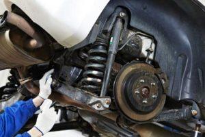 ремонт ходовой части, техосмотр автомобиля, компьютерная диагностика авто, кузовной ремонт, автосервис, в, Горках, одинцово, автосервис одинцово отзывы, авто +в одинцово, шиномонтаж одинцово, тонировка в одинцово, автосервис 24, шиномонтаж круглосуточный одинцово, газель шиномонтаж, автомойка шиномонтаж, шиномонтаж в горках, автосервис в горках 2, автосервис рублевка, автосервис на рублевке, ремонт дизеля в одинцово, техническое обслуживание одинцово, техническое обслуживание в одинцово, техническое обслуживание в горках, техническое обслуживание на рублевке, ремонт двигателя одинцово, ремонт двигателя в горках, ремонт двигателя на рублевке, компьютерная диагностика одинцово, компьютерная диагностика в горках, компьютерная диагностика на рублевке, ремонт автоэлектрики в одинцово, ремонт автоэлектрики в горках, ремонт автоэлектрики на рублевке, кузовной ремонт в одинцово, кузовной ремонт в горках, кузовной ремонт на рублевке, промывка инжектора в одинцово, промывка инжектора в горках, промывка инжектора на рублевке, на Рублевском шоссе, горки моторс