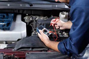 ремонт автоэлектрики, техосмотр автомобиля, компьютерная диагностика авто, кузовной ремонт, автосервис, в, Горках, одинцово, автосервис одинцово отзывы, авто +в одинцово, шиномонтаж одинцово, тонировка в одинцово, автосервис 24, шиномонтаж круглосуточный одинцово, газель шиномонтаж, автомойка шиномонтаж, шиномонтаж в горках, автосервис в горках 2, автосервис рублевка, автосервис на рублевке, ремонт дизеля в одинцово, техническое обслуживание одинцово, техническое обслуживание в одинцово, техническое обслуживание в горках, техническое обслуживание на рублевке, ремонт двигателя одинцово, ремонт двигателя в горках, ремонт двигателя на рублевке, компьютерная диагностика одинцово, компьютерная диагностика в горках, компьютерная диагностика на рублевке, ремонт автоэлектрики в одинцово, ремонт автоэлектрики в горках, ремонт автоэлектрики на рублевке, кузовной ремонт в одинцово, кузовной ремонт в горках, кузовной ремонт на рублевке, промывка инжектора в одинцово, промывка инжектора в горках, промывка инжектора на рублевке, на Рублевском шоссе, горки моторс