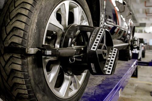 регулировка сход-развала автомобиля, техосмотр автомобиля, компьютерная диагностика авто, кузовной ремонт, автосервис, в, Горках,  одинцово, автосервис одинцово отзывы, авто +в одинцово,  шиномонтаж одинцово, тонировка в одинцово, автосервис 24, шиномонтаж круглосуточный одинцово,  газель шиномонтаж, автомойка шиномонтаж, шиномонтаж в горках,  автосервис в горках 2, автосервис рублевка, автосервис на рублевке, ремонт дизеля в одинцово, техническое обслуживание одинцово, техническое обслуживание в одинцово, техническое обслуживание в горках, техническое обслуживание на рублевке, ремонт двигателя одинцово, ремонт двигателя в горках, ремонт двигателя на рублевке,  компьютерная диагностика одинцово, компьютерная диагностика в горках, компьютерная диагностика на рублевке, ремонт автоэлектрики в одинцово, ремонт автоэлектрики в горках, ремонт автоэлектрики на рублевке, кузовной ремонт в одинцово, кузовной ремонт в горках, кузовной ремонт на рублевке, промывка инжектора в одинцово,  промывка инжектора в горках,  промывка инжектора на рублевке, на Рублевском шоссе,  горки моторс