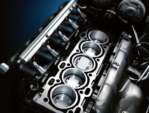 ремонт двигателя, техосмотр автомобиля, компьютерная диагностика авто, кузовной ремонт, автосервис, в, Горках, одинцово, автосервис одинцово отзывы, авто +в одинцово, шиномонтаж одинцово, тонировка в одинцово, автосервис 24, шиномонтаж круглосуточный одинцово, газель шиномонтаж, автомойка шиномонтаж, шиномонтаж в горках, автосервис в горках 2, автосервис рублевка, автосервис на рублевке, ремонт дизеля в одинцово, техническое обслуживание одинцово, техническое обслуживание в одинцово, техническое обслуживание в горках, техническое обслуживание на рублевке, ремонт двигателя одинцово, ремонт двигателя в горках, ремонт двигателя на рублевке, компьютерная диагностика одинцово, компьютерная диагностика в горках, компьютерная диагностика на рублевке, ремонт автоэлектрики в одинцово, ремонт автоэлектрики в горках, ремонт автоэлектрики на рублевке, кузовной ремонт в одинцово, кузовной ремонт в горках, кузовной ремонт на рублевке, промывка инжектора в одинцово, промывка инжектора в горках, промывка инжектора на рублевке, на Рублевском шоссе, горки моторс