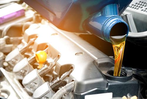 замена масла в двигателе, компьютерная диагностика авто, кузовной ремонт, автосервис, в, Горках, одинцово, автосервис одинцово отзывы, авто +в одинцово, шиномонтаж одинцово, тонировка в одинцово, автосервис 24, шиномонтаж круглосуточный одинцово, газель шиномонтаж, автомойка шиномонтаж, шиномонтаж в горках, автосервис в горках 2, автосервис рублевка, автосервис на рублевке, ремонт дизеля в одинцово, техническое обслуживание одинцово, техническое обслуживание в одинцово, техническое обслуживание в горках, техническое обслуживание на рублевке, ремонт двигателя одинцово, ремонт двигателя в горках, ремонт двигателя на рублевке, компьютерная диагностика одинцово, компьютерная диагностика в горках, компьютерная диагностика на рублевке, ремонт автоэлектрики в одинцово, ремонт автоэлектрики в горках, ремонт автоэлектрики на рублевке, кузовной ремонт в одинцово, кузовной ремонт в горках, кузовной ремонт на рублевке, промывка инжектора в одинцово, промывка инжектора в горках, промывка инжектора на рублевке, на Рублевском шоссе, горки моторс