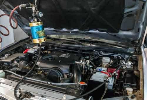 промывка инжектора, техосмотр автомобиля, компьютерная диагностика авто, кузовной ремонт, автосервис, в, Горках, одинцово, автосервис одинцово отзывы, авто +в одинцово, шиномонтаж одинцово, тонировка в одинцово, автосервис 24, шиномонтаж круглосуточный одинцово, газель шиномонтаж, автомойка шиномонтаж, шиномонтаж в горках, автосервис в горках 2, автосервис рублевка, автосервис на рублевке, ремонт дизеля в одинцово, техническое обслуживание одинцово, техническое обслуживание в одинцово, техническое обслуживание в горках, техническое обслуживание на рублевке, ремонт двигателя одинцово, ремонт двигателя в горках, ремонт двигателя на рублевке, компьютерная диагностика одинцово, компьютерная диагностика в горках, компьютерная диагностика на рублевке, ремонт автоэлектрики в одинцово, ремонт автоэлектрики в горках, ремонт автоэлектрики на рублевке, кузовной ремонт в одинцово, кузовной ремонт в горках, кузовной ремонт на рублевке, промывка инжектора в одинцово, промывка инжектора в горках, промывка инжектора на рублевке, на Рублевском шоссе, горки моторс