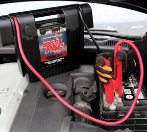 зарядка аккумулятора, техосмотр автомобиля, компьютерная диагностика авто, кузовной ремонт, автосервис, в, Горках, одинцово, автосервис одинцово отзывы, авто +в одинцово, шиномонтаж одинцово, тонировка в одинцово, автосервис 24, шиномонтаж круглосуточный одинцово, газель шиномонтаж, автомойка шиномонтаж, шиномонтаж в горках, автосервис в горках 2, автосервис рублевка, автосервис на рублевке, ремонт дизеля в одинцово, техническое обслуживание одинцово, техническое обслуживание в одинцово, техническое обслуживание в горках, техническое обслуживание на рублевке, ремонт двигателя одинцово, ремонт двигателя в горках, ремонт двигателя на рублевке, компьютерная диагностика одинцово, компьютерная диагностика в горках, компьютерная диагностика на рублевке, ремонт автоэлектрики в одинцово, ремонт автоэлектрики в горках, ремонт автоэлектрики на рублевке, кузовной ремонт в одинцово, кузовной ремонт в горках, кузовной ремонт на рублевке, промывка инжектора в одинцово, промывка инжектора в горках, промывка инжектора на рублевке, на Рублевском шоссе, горки моторс