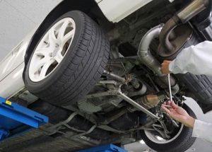 ТО-1, ТО-2, техосмотр автомобиля, компьютерная диагностика авто, кузовной ремонт, автосервис, в, Горках, одинцово, автосервис одинцово отзывы, авто +в одинцово, шиномонтаж одинцово, тонировка в одинцово, автосервис 24, шиномонтаж круглосуточный одинцово, газель шиномонтаж, автомойка шиномонтаж, шиномонтаж в горках, автосервис в горках 2, автосервис рублевка, автосервис на рублевке, ремонт дизеля в одинцово, техническое обслуживание одинцово, техническое обслуживание в одинцово, техническое обслуживание в горках, техническое обслуживание на рублевке, ремонт двигателя одинцово, ремонт двигателя в горках, ремонт двигателя на рублевке, компьютерная диагностика одинцово, компьютерная диагностика в горках, компьютерная диагностика на рублевке, ремонт автоэлектрики в одинцово, ремонт автоэлектрики в горках, ремонт автоэлектрики на рублевке, кузовной ремонт в одинцово, кузовной ремонт в горках, кузовной ремонт на рублевке, промывка инжектора в одинцово, промывка инжектора в горках, промывка инжектора на рублевке, на Рублевском шоссе, горки моторс