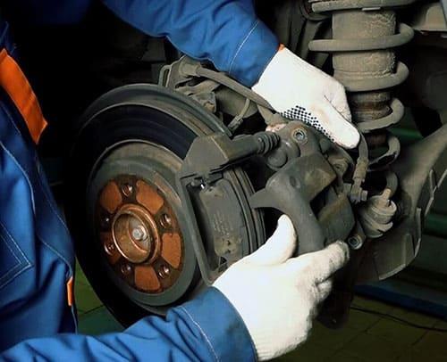 ремонт тормозной системы, техосмотр автомобиля, компьютерная диагностика авто, кузовной ремонт, автосервис, в, Горках, одинцово, автосервис одинцово отзывы, авто +в одинцово, шиномонтаж одинцово, тонировка в одинцово, автосервис 24, шиномонтаж круглосуточный одинцово, газель шиномонтаж, автомойка шиномонтаж, шиномонтаж в горках, автосервис в горках 2, автосервис рублевка, автосервис на рублевке, ремонт дизеля в одинцово, техническое обслуживание одинцово, техническое обслуживание в одинцово, техническое обслуживание в горках, техническое обслуживание на рублевке, ремонт двигателя одинцово, ремонт двигателя в горках, ремонт двигателя на рублевке, компьютерная диагностика одинцово, компьютерная диагностика в горках, компьютерная диагностика на рублевке, ремонт автоэлектрики в одинцово, ремонт автоэлектрики в горках, ремонт автоэлектрики на рублевке, кузовной ремонт в одинцово, кузовной ремонт в горках, кузовной ремонт на рублевке, промывка инжектора в одинцово, промывка инжектора в горках, промывка инжектора на рублевке, на Рублевском шоссе, горки моторс
