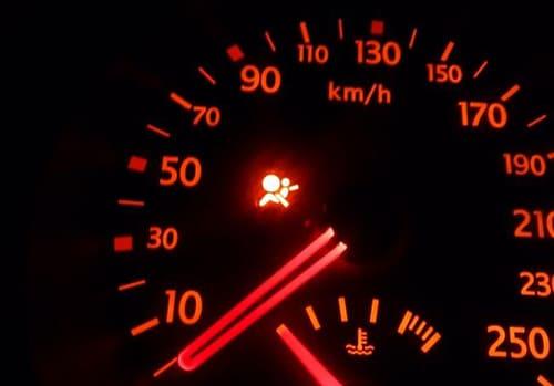 горит огонь подушки безопасности, автосервис в Горках, автосервис в Горках 2, автотехцентр в Горках, автосервис на Рублевке, автосервис на Рублевском шоссе, автотехцентр на Рублевском шоссе, техцентр на Рублевке, горки моторс, техосмотр автомобиля, компьютерная диагностика авто, кузовной ремонт, автосервис в одинцово, отзывы, авто +в горках, шиномонтаж в Горках, тонировка в Горках, газель шиномонтаж в Горках, ремонт дизеля в Горках, техническое обслуживание в Горках, техническое обслуживание в Горках, техническое обслуживание на Рублевке, ремонт двигателя в Горках, ремонт двигателя на Рублевке, компьютерная диагностика в Горках, компьютерная диагностика на Рублевке, ремонт автоэлектрики в Горках, ремонт автоэлектрики на Рублевке, кузовной ремонт в Горках, кузовной ремонт на Рублевке, промывка инжектора в Горках, промывка инжектора на Рублевке, покраска автомобиля,