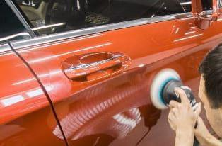 удаление царапин и сколов на кузове автомобиля, автосервис в Горках, автосервис в Горках 2, автотехцентр в Горках, автосервис на Рублевке,  автосервис на Рублевском шоссе, автотехцентр на Рублевском шоссе, техцентр на Рублевке, горки моторс, техосмотр автомобиля,  компьютерная диагностика авто, кузовной ремонт, автосервис в одинцово, отзывы, авто +в горках,  шиномонтаж в Горках,  тонировка в Горках, газель шиномонтаж в Горках, ремонт дизеля в Горках, техническое обслуживание в Горках,  техническое обслуживание в Горках, техническое обслуживание на Рублевке, ремонт двигателя в Горках,  ремонт двигателя на Рублевке,  компьютерная диагностика в Горках, компьютерная диагностика на Рублевке,  ремонт автоэлектрики в Горках, ремонт автоэлектрики на Рублевке, кузовной ремонт в Горках, кузовной ремонт на Рублевке,  промывка инжектора в Горках,  промывка инжектора на Рублевке, покраска автомобиля,